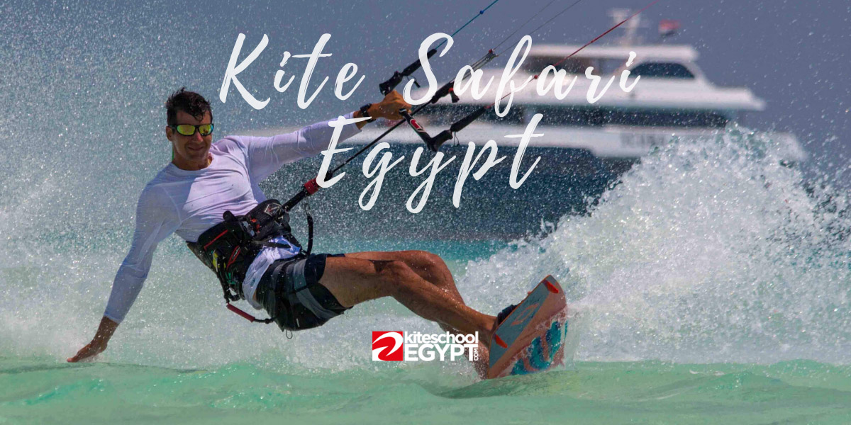 Best places to learn kiteboarding